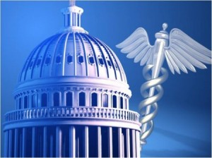PPACA's Effects on Insurance Agencies