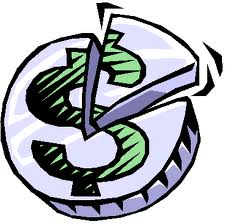 total compensation percentage