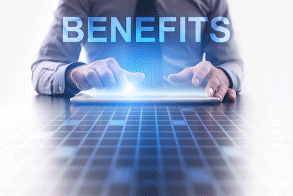 Employee Statement Benefit Software
