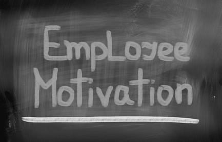 Employee Compensation Statements
